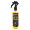 Atlantic Odtłuszczacz do łańcucha Czyszczenie i konserwacja 200 ml żółty/czarny